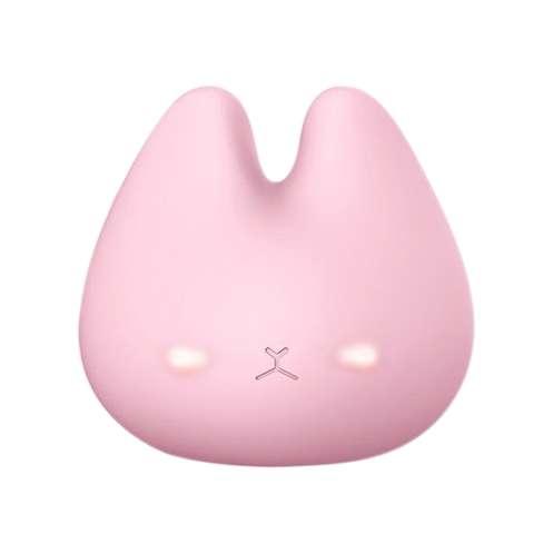 Moko Moko貓耳跳蛋_最懂妳的情趣用品